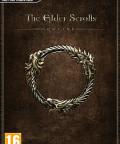 Hráč bude mít možnost výběru mezi třemi aliancemi – Aldmeri Dominion shromažďující převážně elfské rasy a Khajiity, Daggerfall Covenant shromažďující Bretony, Orky a Redguardy a Ebonheart Pact, ve kterém se […]