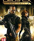 Děj Deus Ex: The Fall se odehrává v roce 2027, navazuje na novelu Deus Ex: Icarus Effect a předchází událostem Deus Ex: Human Revolution. Hlavním hrdinou je augmentovaný žoldák Ben […]