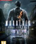 Události hry Murdered: Soul Suspect se začínají odehrávat v Salemu, v Massachusetts a to po smrti detektiva Ronana O'Connora, který je zavražděn neznámým zabijákem. Pokud však čekáte, že se ujmete […]