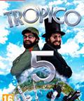 Již páté pokračování budovatelské série Tropico vás znovu přivádí do pozice diktátora, ve které budete budovat svůj vlastní stát. Hra vás postupně provede od období kolonizace, přes obě světové války, […]