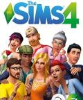 V pořadí již čtvrté pokračování populární série The Sims, ve kterém hráč opět ovládá Simíky a řeší jejich činnosti a vzájemné vztahy. Stejně jako ve zbytku série, i zde hra […]