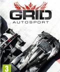 GRID Autosport je v pořadí třetím dílem populární série GRID z dílny osvědčeného studia Codemasters. Hra má působit přitažlivě a kombinuje arkádové ježdění s plnohodnotnou simulací. Grid Autosport nabízí doposud […]