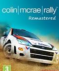 olin McRae Rally je závodní simulátor arkádového střihu, který se na PC vrátil po takřka 14 letech coby moderní remake. Hra, označovaná také jako CMR 2.0 Remastered je původně předělávkou […]