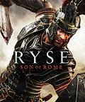 Ryse: Syn Říma, jako launchový titul Xbox One, se téměř po roce objevuje i na pc platformě. Je zasazený do doby kolem roku 68 našeho letopočtu a jak název napovídá, […]