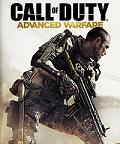 V pořadí již jedenáctý díl válečné střílečky Call of Duty probíhá v kompletním restartu. Do rukou si jej vzalo studio Sledgehammer Games, jež dostalo za úkol upustit od dnešního koloběhu […]