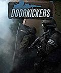 Door Kickers je shora viděná 2D real-time taktická akce, v které se hráč ujímá vedení SWAT jednotky. Cílem jednotlivých misí je zneškodňování bomb, záchrana rukojmí, přepady zločineckých doupat, bezpečný eskort […]