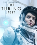 The Turing Test je logická hra videná z pohľadu vlastných očí. Hrateľnosťou sa podobá titulom Portal 2 alebo The Talos Principle. Je rozdelená do siedmych kapitol a každá z nich […]