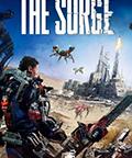 The Surge je akčné RPG, ktoré sa odohráva v čase, kedy sa Zem blíži ku koncu svojho života. Ľudia, žijúci v preľudnených a prestarnutých mestách, si len ťažko zháňajú prácu. […]