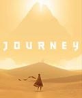 Journey není ani tak hra jako spíš interaktivní umělecký zážitek, který netrvá více jak tři hodiny. Hráč se vtělí do drobné postavičky v plášti a cestuje napříč unikátním herním světem. […]