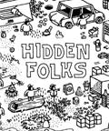 Postřehová hra Hidden Folks nabízí přes 20 ručně kreslených tematických oblastí, ve kterých hledáte vždy daný počet různých objektů. Najít ale třeba jediný banán v džungli či konkrétní osobu v […]