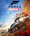 Odnož série Forza Motorsport s podtitulem Horizon již přinesla mnohé, od volné jízdy divočinou severoamerického Colorada v jedničce (2012), přes sluncem zalitou francouzsko-italskou riviéru ve dvojce (2014), až po Austrálii […]