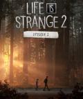 Ve druhém díle Life is Strange se příběh tentokrát zaměřuje na bratry Seana (16) a Daniela (9) Diazových. Ti dosud žili poměrně poklidný život na předměstí Seattlu, avšak jednoho dne […]