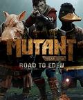 Hra Mutant Year Zero: Road to Eden kombinuje taktické prvky ze série XCOM, po jehož vzoru probíhá boj na tahy, s pohybem po mapě v reálném čase, který připomíná sérii […]