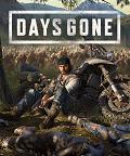Days Gone je akční open world hra z pohledu třetí osoby, ve které se zhostíte motorkáře, psance a lovce odměn jménem Deacon St. John, který jako jeden z mála přežil […]