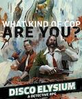 Disco Elysium je životní dílo Roberta Kurvitze, který si vytyčil nesmělý cíl vytvořit skutečné RPG. Hra je zasazená do otevřeného světa města Revachol. Ujmete se role bezejmenného detektiva a bude […]
