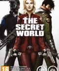 The Secret World je MMO hra, zasazená do našeho moderního světa. Můžete vidět svět, kde upíři loví smrtelníky pro krev v potemnělých londýnských nočních klubech, kde vlkodlaci slídí v kanálech […]