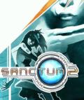 Sanctum 2, stejně jako první díl, mixuje FPS střílečku s tower defense strategií. Úkolem je chránit energetické jádro před vlnami monster. V budovatelské fázi nejprve připravíte důmyslné bludiště z věží […]