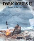 Crown of the Ivory King je tretie z trojice rozšírení pre Dark Souls 2. V pôvodnej hre musíte pristúpiť k oltáru v Shrine of Winter, cez ktorý budete teleportovaný do […]
