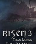 Příběhové DLC Fog Island (neboli v překladu Mlžný ostrov) je stahovatelný přídavek do Risen 3: Titan Lords, který do základní hry přidá zcela nový ostrov na prozkoumání. Na hráče čeká […]