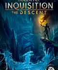 Ve druhém příběhovém rozšíření Dragon Age: Inquisition se vydáme hluboko pod zemský povrch, abychom zjistili, co způsobuje ničivá zemětřesení, která ohrožují celý Thedas. Prozkoumávání rozhlehlé a fanouškům série dobře známé […]