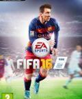 FIFA 16 je dalším dílem každoročně vydávané série fotbalových simulací. Největší novinkou oproti předešlým ročníkům je přítomnost dvanácti ženských reprezentačních výběrů. Herními novinkami jsou lepší defenzivní obratnost hráčů, nové možnosti […]