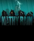 Kathy, studentka žurnalistiky, se po letech vrací do rodného města na pohřeb svého dědečka. Ten byl několik posledních let po velmi podivné nehodě držen na vozíčku ve vegetativním stavu, přestože […]
