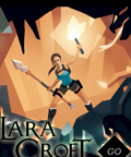 "Mrštná archeoložka se v pobočném titulu rozvětvené série Tomb Raider vypravila do ruin chrámového komplexu kdesi v jihoamerické divočině. V tradičně sporém úboru bude na svém ""raidu"" za poklady čelit […]"
