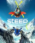 Steep je hra zo sveta extrémnych športov z dielne Ubisoft Annency. Ocitáte sa v nej v otvorenenom svete Álp, ktorý priamo obsahuje nielen multiplayer, ale aj hru pre jedného hráča. […]