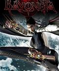 Bayonetta je poslední přeživší starobylého klanu čarodějnic, která kdysi dávno upadla do kómatu a byla oživena po pěti stech letech. Zpočátku vůbec neví, co se s ní vlastně stalo a […]