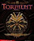 Príbeh hry Planescape: Torment sa odohráva v meste Sigil v ktorom neplatia rovnaké zákony ako v reálnom svete. Hlavný hrdina Bezmenný sa prebúdza v Sigilskej márnici a nespomína si na […]
