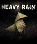 V Heavy Rain vám do rukou budou svěřeny hned čtyři hlavní postavy. Ethan Mars – architekt, manžel a otec dvou dětí, Scott Shelby – policejní strážník, Norman Jayden – agent […]