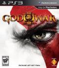 od of War III je dalším dílem série God of War, jedné z hlavních vlajkových lodí konzolí značky PlayStation. V příběhu se ujímáte Krata, legendárního bojovníka a po událostech minulých […]