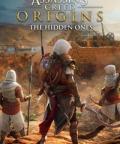 The Hidden Ones je první příběhové rozšíření pro Assassin's Creed Origins, dějově zasazeno čtyři roky po závěru původní hry. Bayek se vydává na Sinajský poloostrov, kde pomáhá budovat základy nově […]