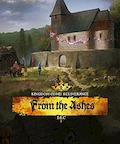Prvé DLC do hry Kingdom Come: Deliverance prináša úplne nové doprodružstvo a hráč v roli nového richtára dostane za úlohu znova vybudovať a osídliť Přibyslavice. Jeho úlohou bude zháňať peniaze […]