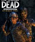 The Final Season je závěrečnou kapitolou příběhu mladé Clementine v rámci sérii Walking Dead. Hráč si po předchozí sezóně opět zhostí role zmíněné Clementine, s níž v rámci zaběhnuté série […]