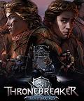 Thronebreaker kombinuje prvky RPG, karetních her a strategií ve stylu Heroes of Might and Magic. Hraje se primárně z izometrické perspektivy, jež slouží pro prozkoumávání Lyrie a Rivie, kde se […]