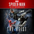 The Heist sa zameriava na obľúbenú postavu Black Cat, respektíve Feliciu Hardy. Táto zlodejka sa znovu vracia do mesta a zapletie sa do bojov miestnych mafiánskych rodín, čo neveští nič […]
