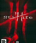 Still Life je 3D adventura navazující na hru Post Mortem. Agentka FBI Victoria McPherson řeší v Chicagu současnosti sérii vražd mladých dívek. Když se začte do deníku svého dědečka, soukromého […]