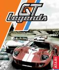 GT Legends je simulátor závodních aut založený na licenci historických závodů FIA Historic Racing Championships ve třídách GTC a TC. Kompletní paleta automobilů se tak skládá z veteránů z 60. […]