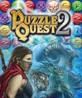 Vzpomínáte na Puzzle Quest: Challenge of the Warlords, logickou hříčku vzešlou z konceptu Bejeweled? Infinite Interactive vytvořili od té doby řadu klonů, ale až po třech letech se titul dočkal […]