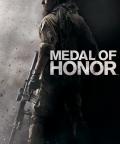 Po více či méně úspěšných dílech ze série Medal of Honor vychází v pořadí již šestý díl, který opouští téma 2. Světové války a po vzoru předchozího dílu Call of […]