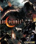 Lost Planet 2 je akční hrou viděnou z pohledu třetí osoby, volně navazující na svého předchůdce Lost Planet: Extreme Condition. Děj hry se začíná odvíjet 10 let po událostech prvního […]