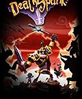 DeathSpank je akční RPG, které původně vyšlo pouze pro Xbox Live Arcade a PlayStation Network. Na PC byla tato hra konvertována až později. Často se o DeathSpanku mluví jako o […]