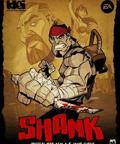 Shank, hlavní hrdina stejnojmenné hry, byl zrazen svou vlastní rodinou a ponechán svém osudu. Co ten ale nechtěl, Shank nezemřel a nyní touží po pomstě za svou zesnulou lásku, která […]