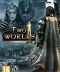 Two Worlds II je pokračováním předchozího dílu Two Worlds. Od událostí prvního dílu uběhlo pět let. Během této doby se Gandohar naučil ovládat moc boha ohně Aziraala uvězněného v hrdinově […]