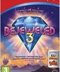 Po šesti letech nám PopCap Games opět servírují svou jednoduchou a enormně návykovou hru Bejeweled. Třetí pokračování jde stále v zarytých šlépějích, co předchozí díly. Tzn. spojení tří barev, ovšem […]