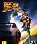 Štvrtá epizóda päťdielnej hernej série voľne naväzuje na filmovú trilógiu Návrat do budúcnosti z rokov 1985-1990. V hlavných rolách znova účinkujú Marty McFly (práve za neho budete hrať), Dr. Emmett […]
