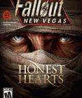 Honest Hearts je v pořadí druhé DLC pro Fallout: New Vegas. Tento přídavek se odehrává v národním parku Zion v Utahu, což je velký a válkou poměrně nedotčený kaňon, který […]