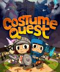 Je Halloween a vy se v kostýmech vydáváte se svým dvojčetem vyloudit ze sousedů nějaké ty sladkosti a poznat nové kamarády. Vašeho sourozence však unese příšera a je jen na […]