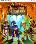 Dungeon Defenders jsou zvláštním mixem mezi kooperativní akční RPG a Tower defense hrou. Na počátku si hráč zvolí jednu ze čtyř nabízených postav (kouzelník, válečník, hraničář a mnich), z nichž […]
